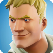 Fortnite Mobile (Root - Fix Divices)