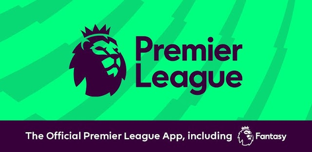 Thumbnail Premier League - Official App