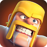 Clash of Clans (MOD)