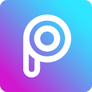 PicsArt Photo Studio (Premium)