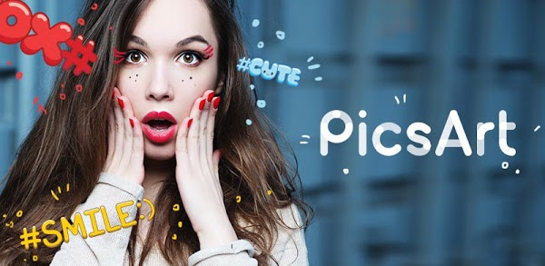 Thumbnail PicsArt Photo Studio (Premium)