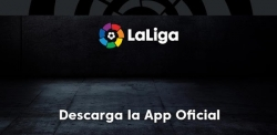 Thumbnail La Liga - Spanish Soccer League Official