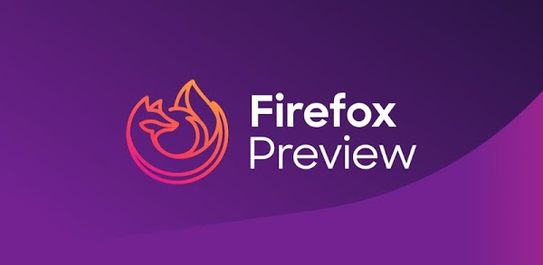 Thumbnail Firefox Preview