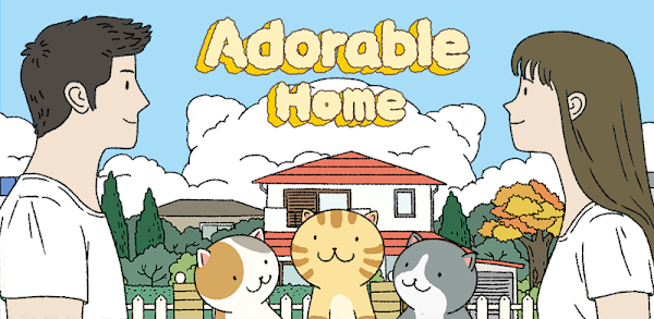 Thumbnail Adorable Home